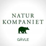 Naturkompaniet Gävle-1