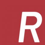 runon-logotype-192